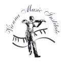 vienna-logo128-tran