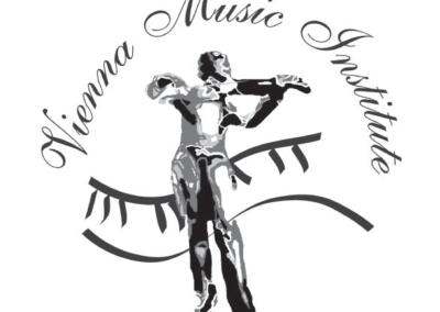 Vienna Logo copy