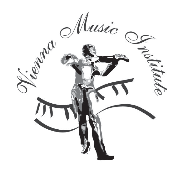 Vienna Music Institute