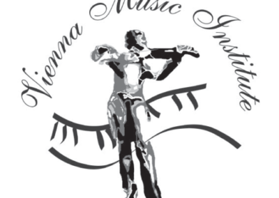 cropped-Vienna-Logo-copy-1.png
