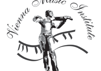 cropped-Vienna-Logo-copy-2.png