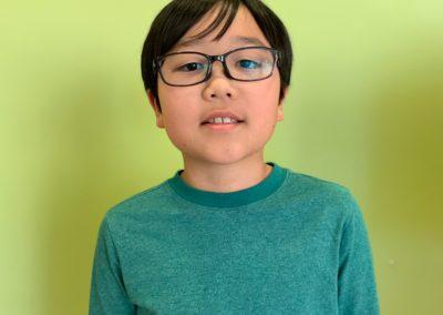 Joshua Khoo