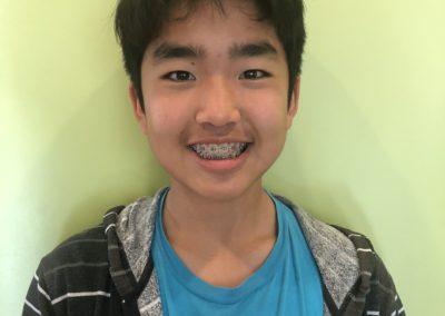 Kyle Hwang
