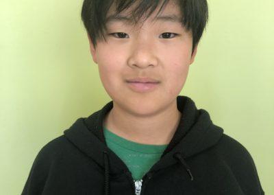 Tony Ha